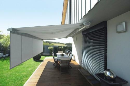 entreprise publi stores professionnel du b timent en maine et loire pays de la loire. Black Bedroom Furniture Sets. Home Design Ideas
