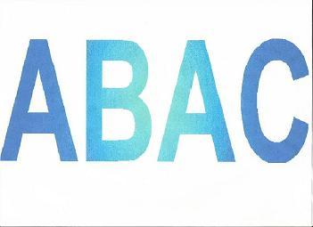 Logo de CORSO GILLES ABAC, société de travaux en Construction de maison en bois