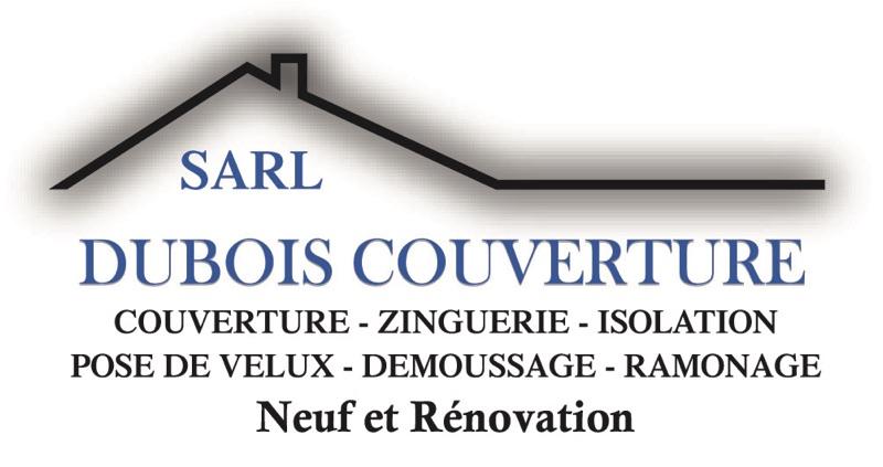 Sarl DUBOIS COUVERTURE