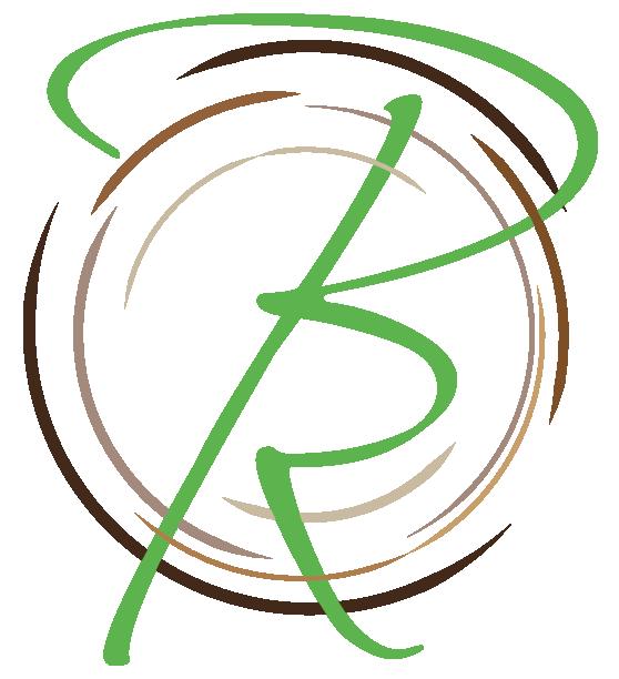 Logo de BUCCINI RIVAL SARL, société de travaux en Rénovation des charpentes