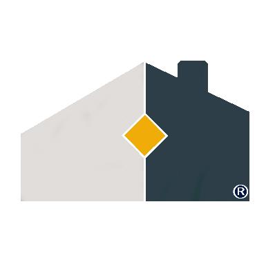 Logo de AGR HABITAT, société de travaux en Création complète de salle de bains