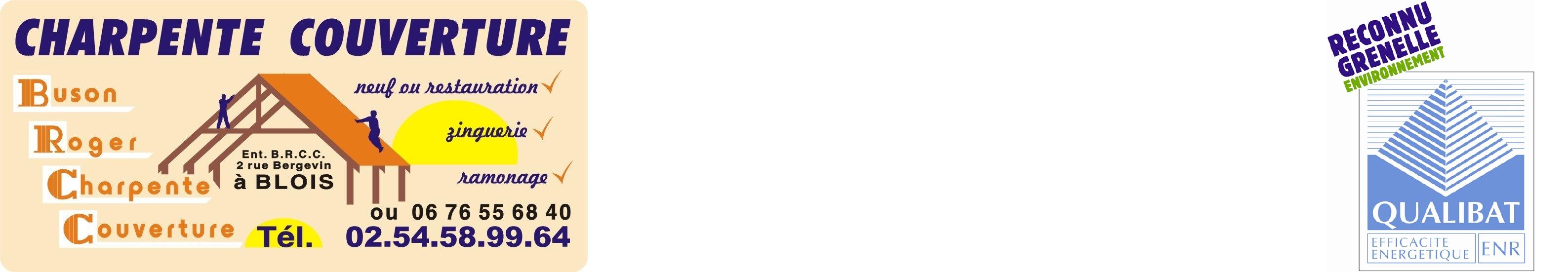 Logo de brcc, société de travaux en Couverture complète (tuiles, ardoises, zinc)
