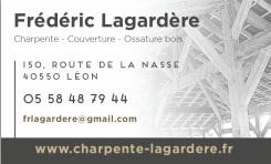 SAS Frederic Lagardere