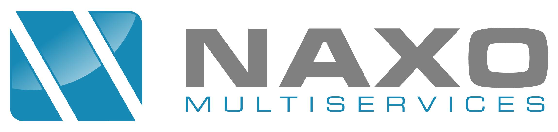 NAXO Multiservices