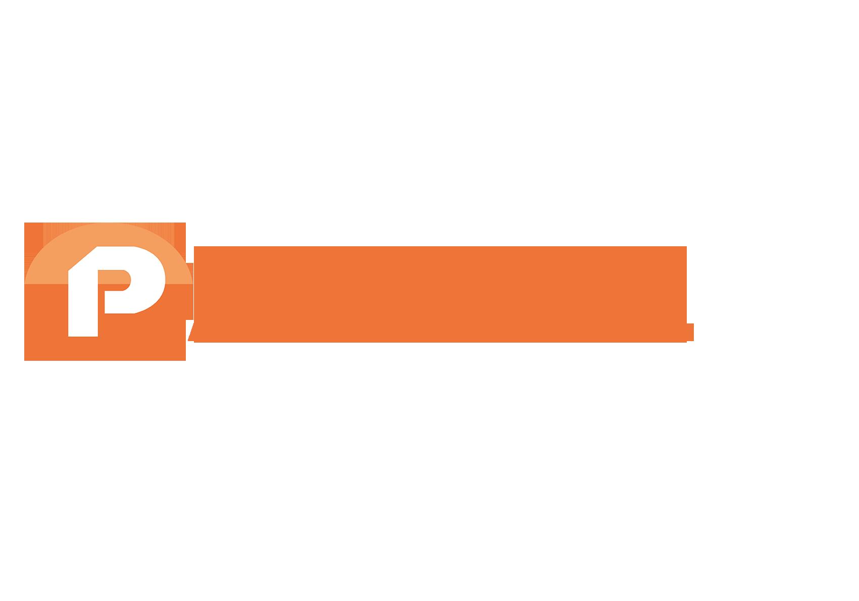 Logo de PACASOL, société de travaux en Fourniture et pose de linos