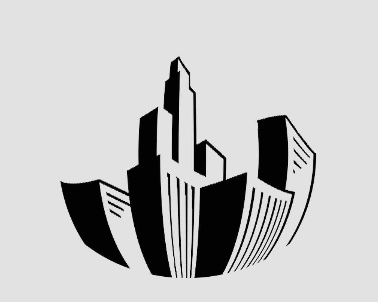 Logo de SASU ETANCHEITE CORSICA, société de travaux en Etanchéité - Isolation des terrasses