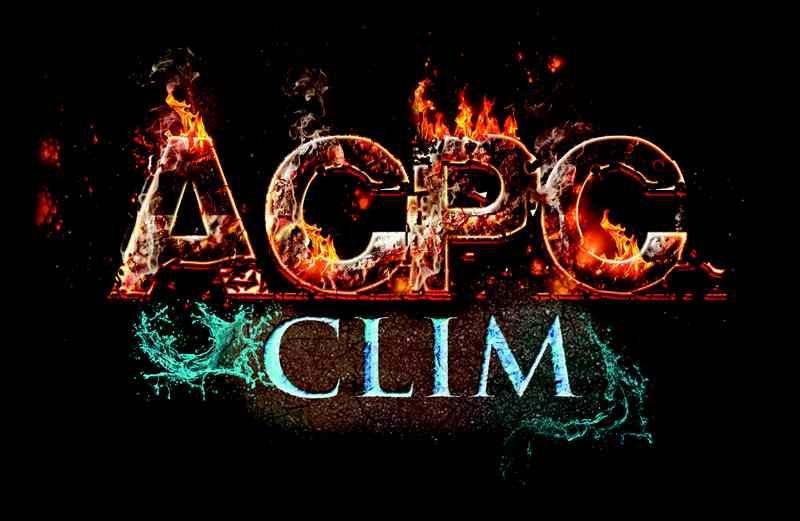 Logo de ACPC CLIM, société de travaux en Petits travaux en électricité (rajout de prises, de luminaires ...)