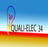 Société QUALIELEC34