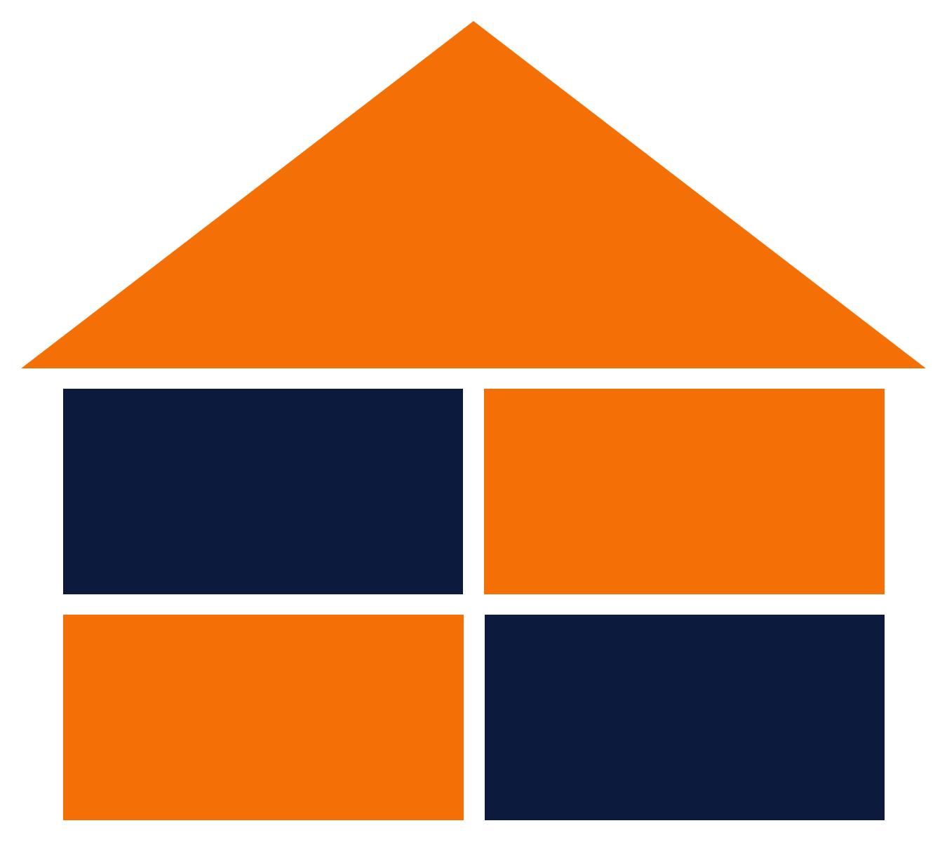 Logo de REPROBAT, société de travaux en Couverture complète (tuiles, ardoises, zinc)