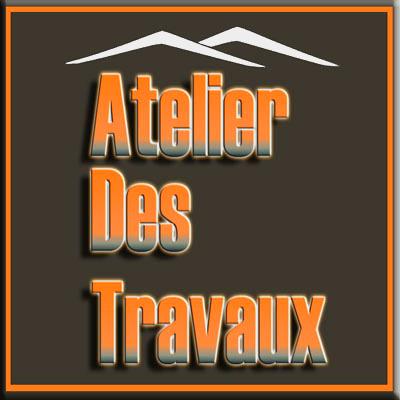 Société ATELIER DES TRAVAUX
