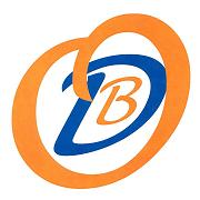 Logo de DOMARCO BRUNO, société de travaux en Fourniture et installation de chaudière