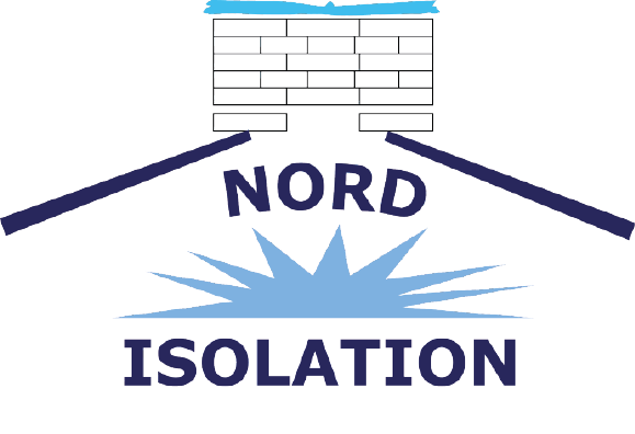 Nord Isolation