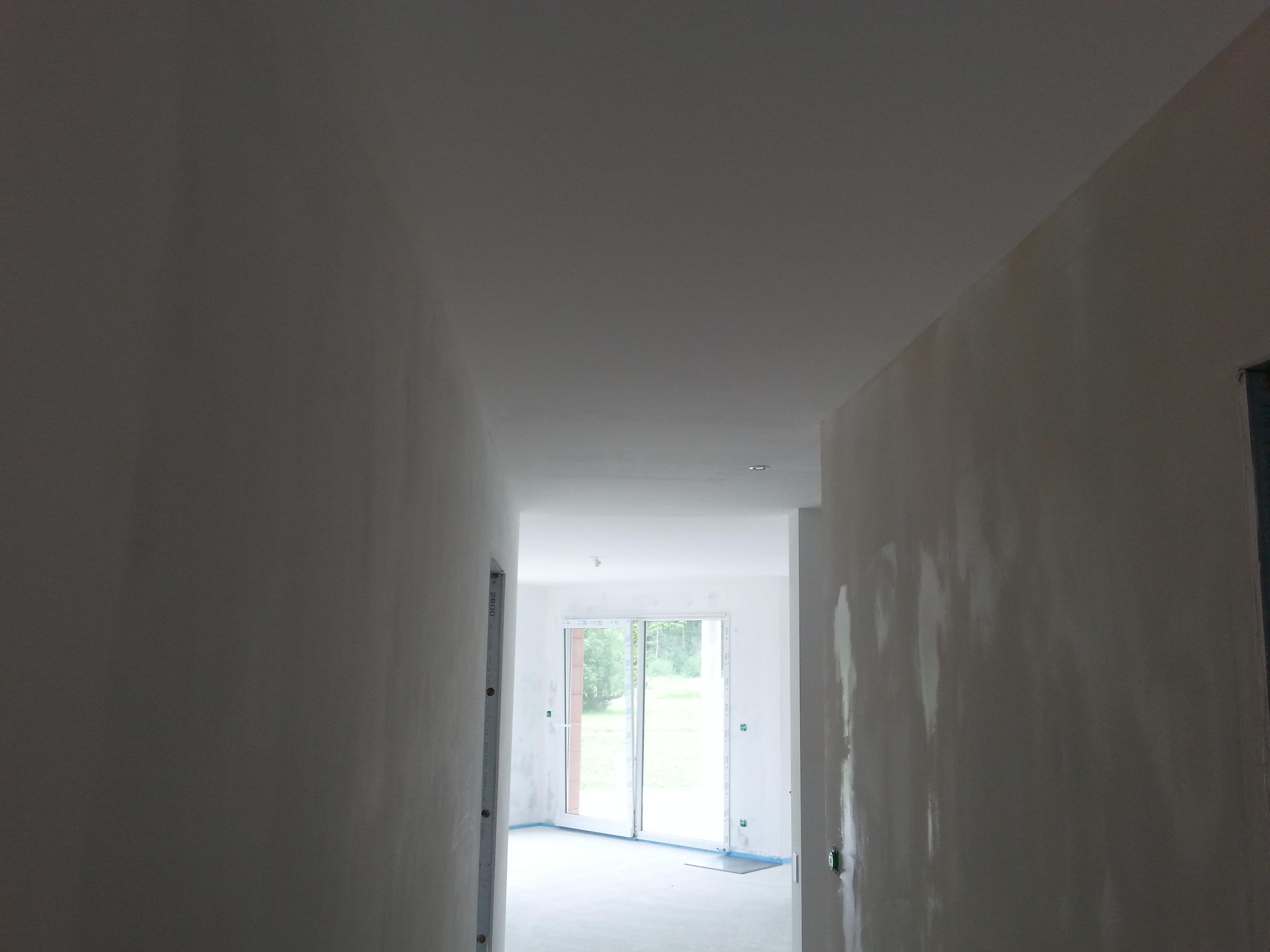 Logo de C2P, société de travaux en Construction, murs, cloisons, plafonds en plaques de plâtre