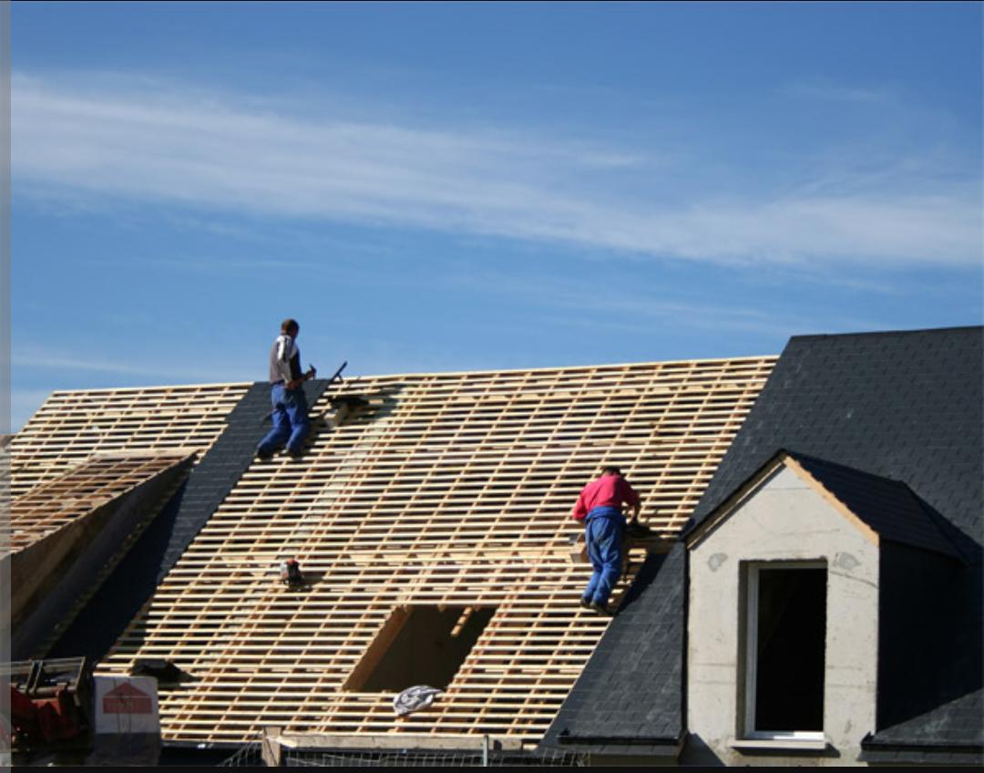 TECHNITUILES, artisan spécialisé en Dépannage / réparation de toiture