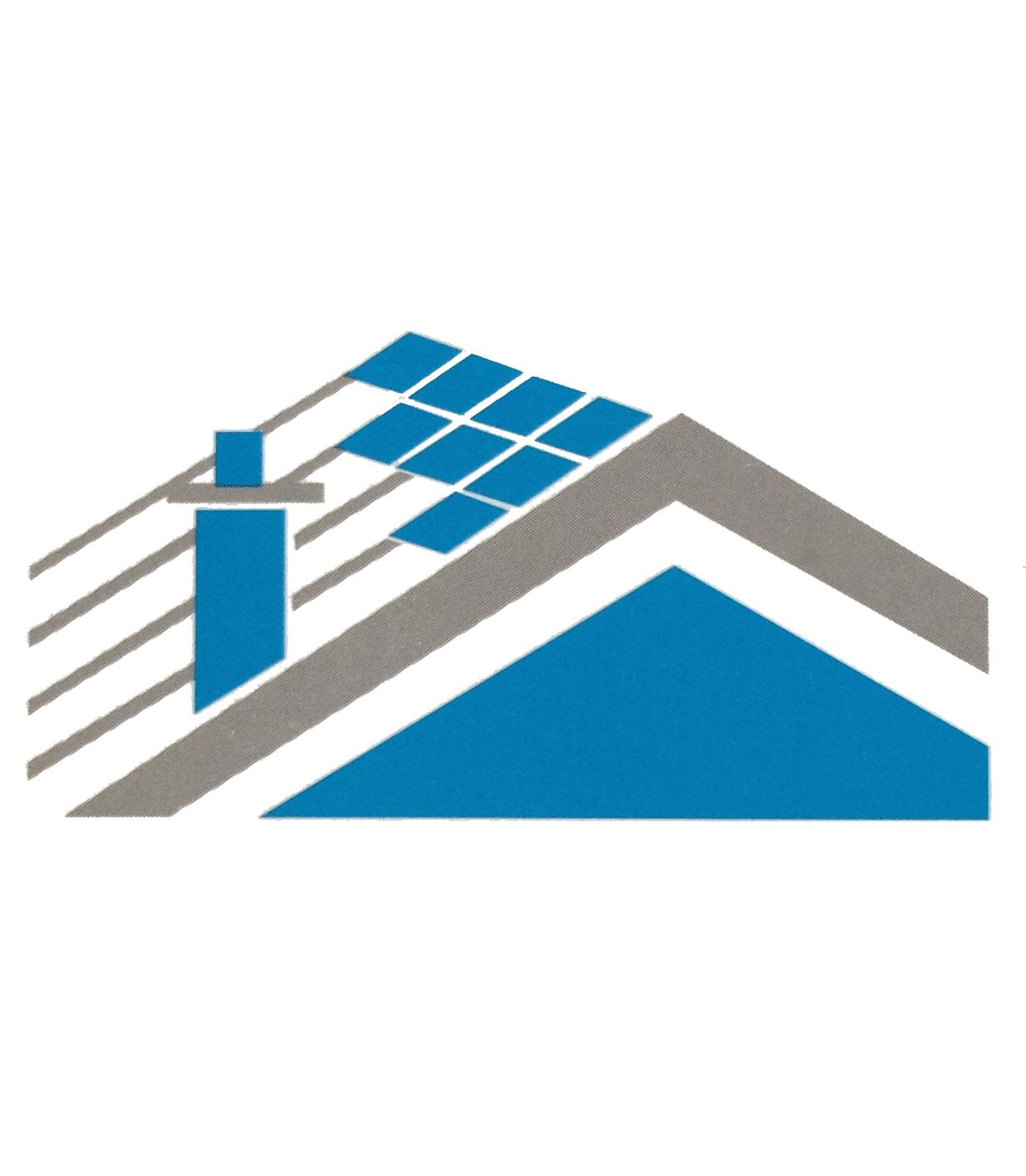 Logo de Lamberty, société de travaux en Rénovation ou changement de votre couverture de toit