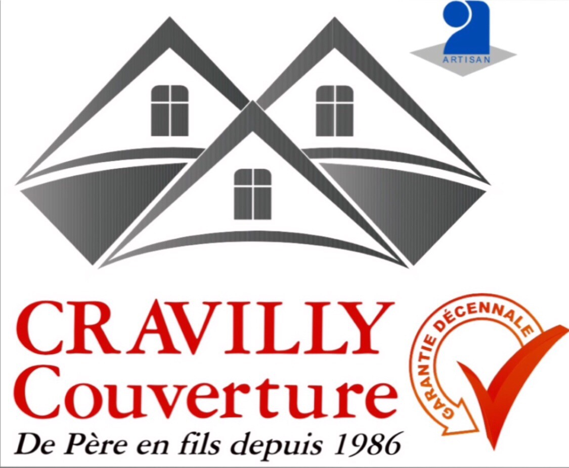 Cravilly couverture