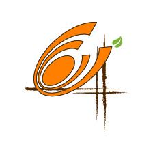 Logo de ArtConcept Bois, société de travaux en Couverture complète (tuiles, ardoises, zinc)