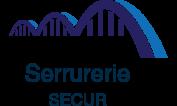 Logo de Serrurier Orleans, société de travaux en Serrurier