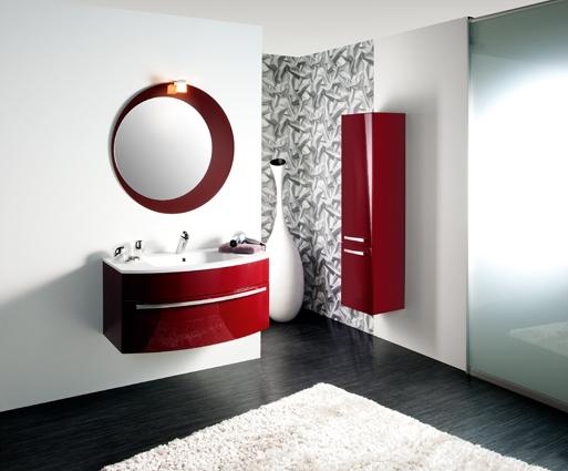 Logo de ESPACE MA MAISON, société de travaux en Création complète de salle de bains