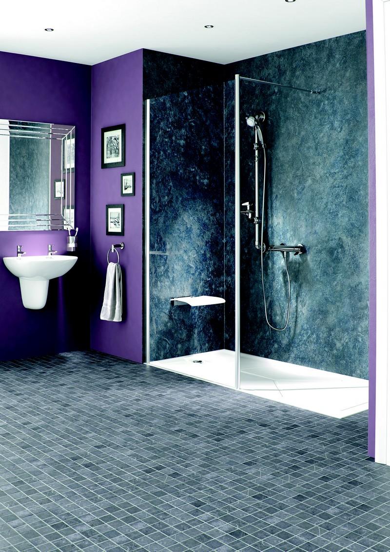 Entreprise myns developpement professionnel du b timent en - Installateur de salle de bain dans le nord ...
