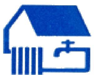 Logo de Entreprise DIDIER MALLET, société de travaux en Fourniture et pose d'une climatisation réversible / chauffage