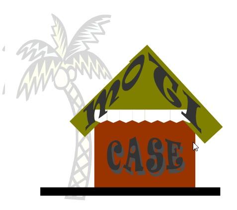Logo de Moticase (SARL), société de travaux en Fourniture et pose de carrelage