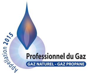 Logo de PAPA SERGE, société de travaux en Dépannage de chaudière, chauffe-eau, chauffe-bains