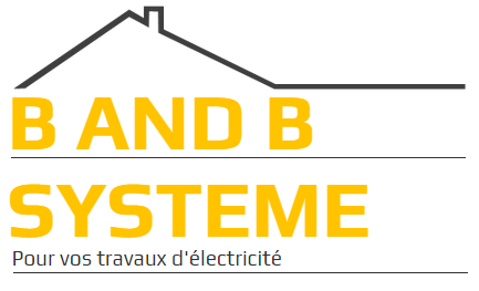 B and B SYSTEME Electricité