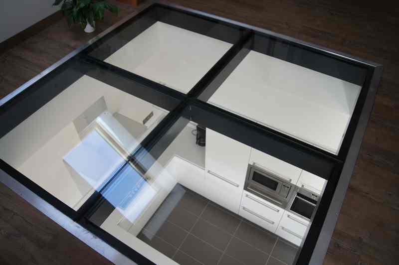 KALEIDE DESIGN GLOBAL, artisan spécialisé en Architecture d'intérieur