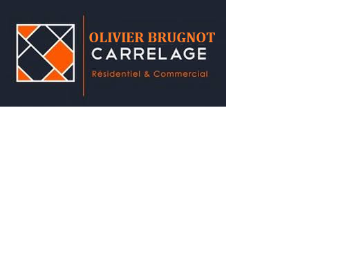 Logo de 493 529 713 00023, société de travaux en Fourniture et pose de carrelage