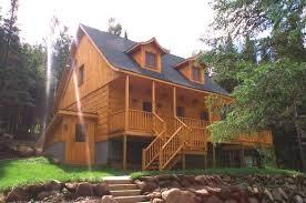 Logo de BEMOB, société de travaux en Construction de maison en bois