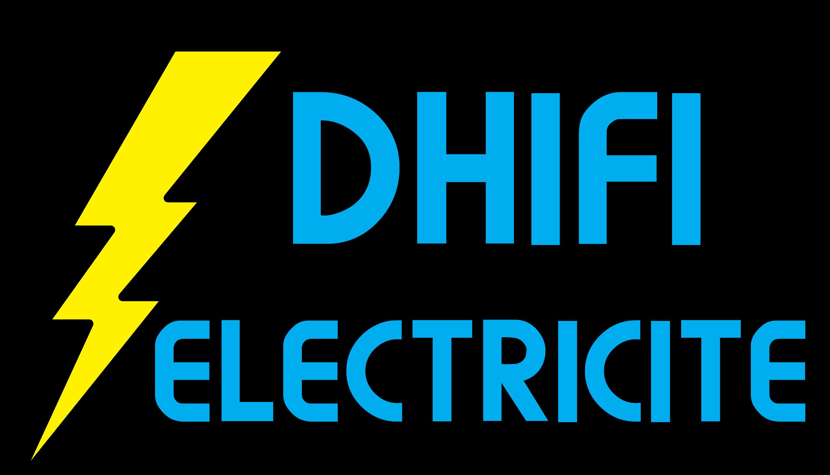 Kamel Dhifi auto-entrepreneur