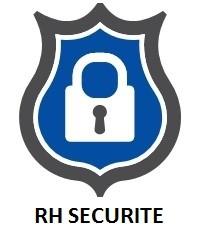 RH SECURITE