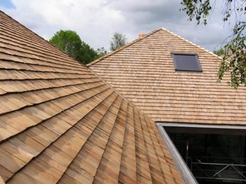 PAUL BARRIAC (SA), artisan spécialisé en Dépannage / réparation de toiture