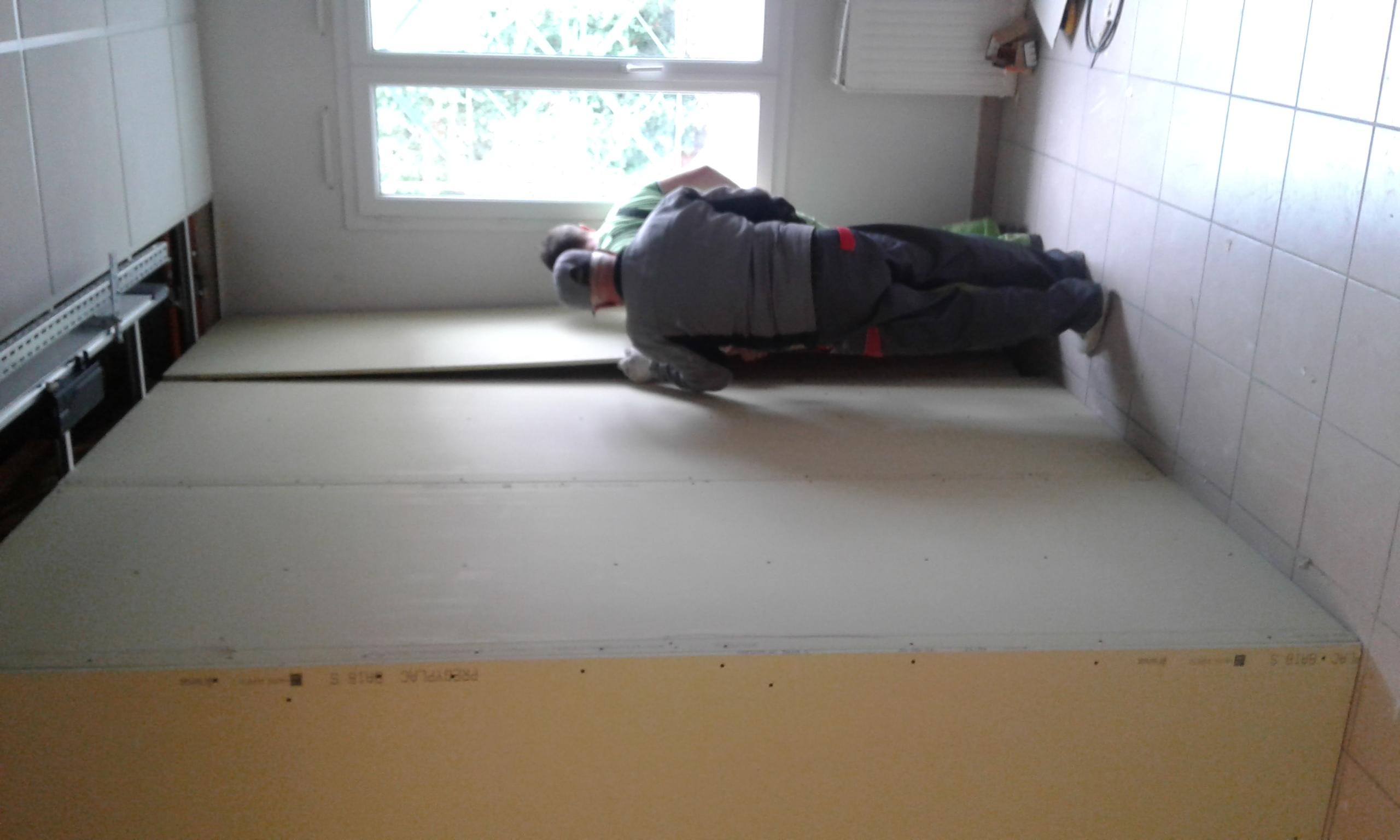entreprise rev tement sol mur professionnel du b timent en hautes pyr n es occitanie. Black Bedroom Furniture Sets. Home Design Ideas