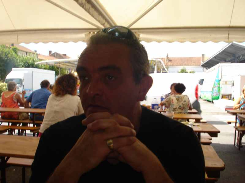 Jardinage artisan en hautes pyr n es occitanie for Entretien jardin tarbes