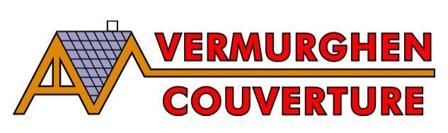 Logo de SARL VERMURGHEN COUVERTURE, société de travaux en Construction de maison