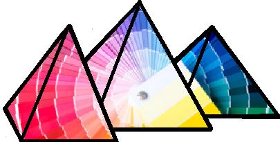 Logo de A.C.R Bat, société de travaux en Travaux de décoration