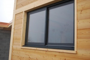Comment faire changer vos fenêtres ?