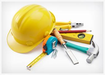 Logo de SERVICES HABITOP, société de travaux en Déménagements de particuliers (sauf international)