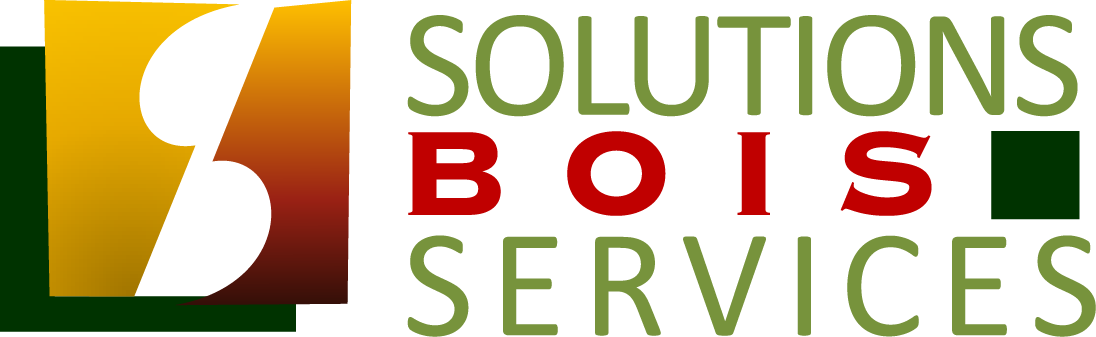 Logo de PASCREAU CHRISTOPHE, société de travaux en Fourniture et installation de Volets roulant