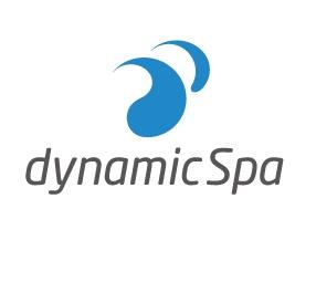 Logo de Dynamic spa, société de travaux en Fourniture et installation de spas