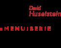 Logo de 80536681200016, société de travaux en Fourniture et remplacement de porte ou fenêtre en bois