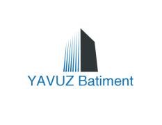 Logo de YAVUZ BATIMENT, société de travaux en Ravalement de façades