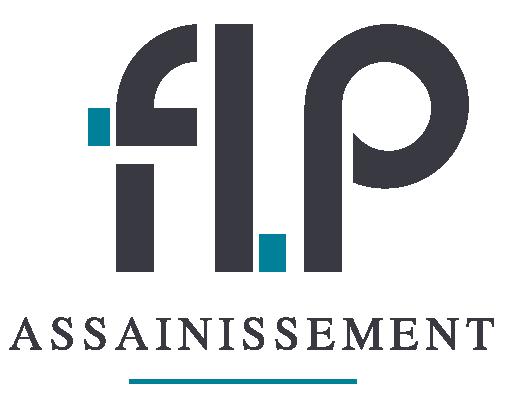 Société FLP ASSAINISSEMENT