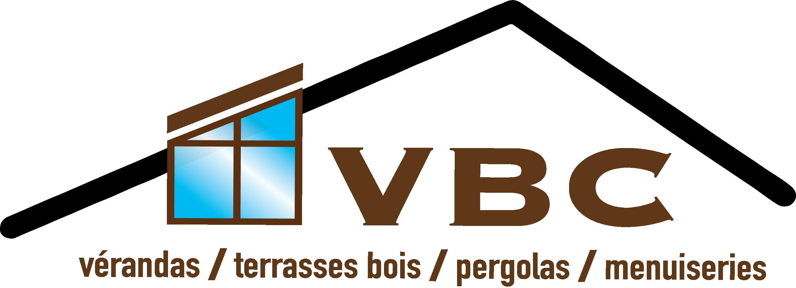 Logo de Véranda Bois Concept, société de travaux en Travaux divers