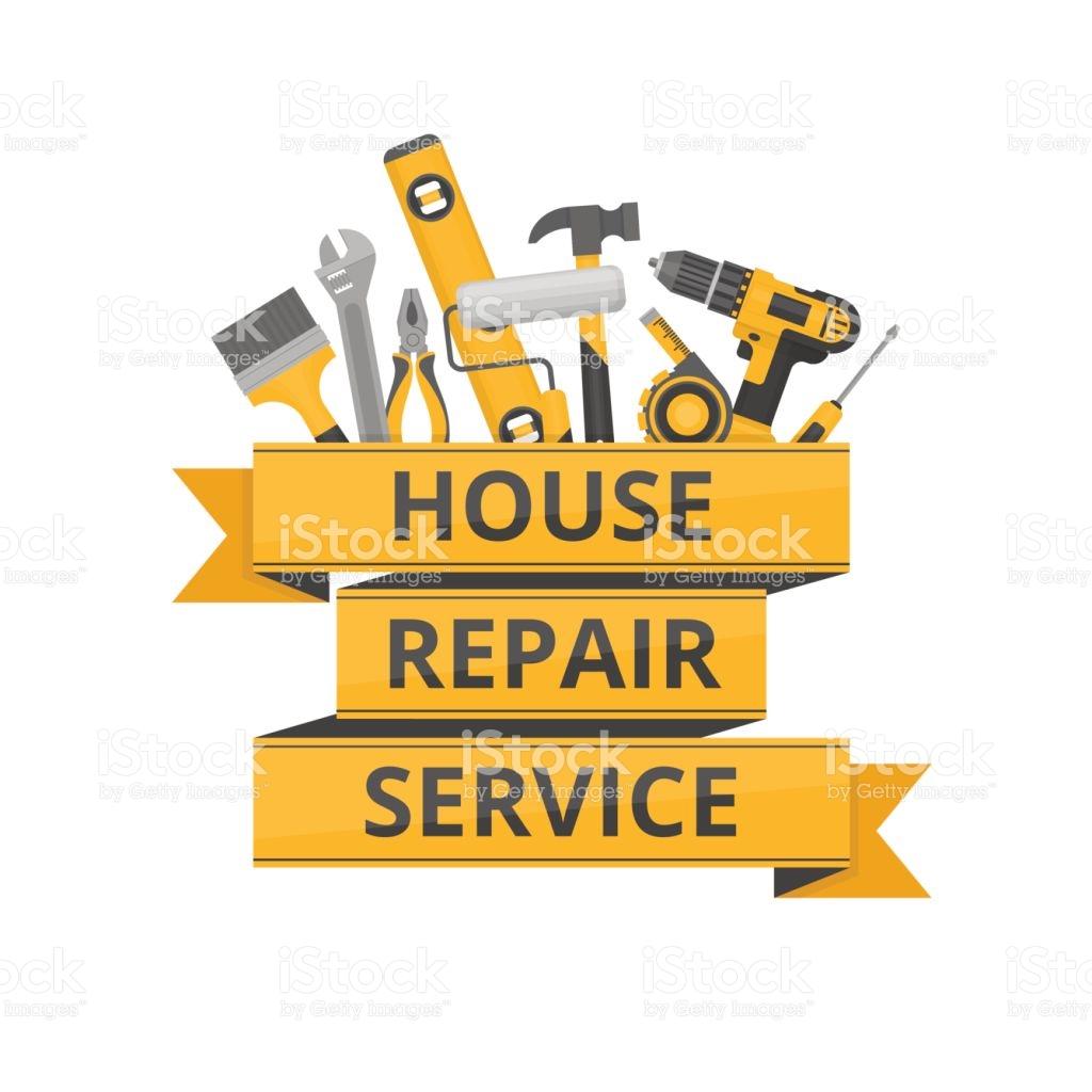 Logo de Igorbricolage, société de travaux en Construction & Rénovation de cloisons