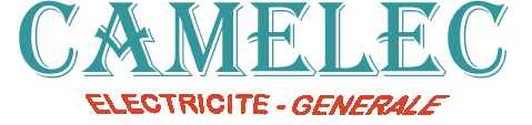 Logo de 1996, société de travaux en Petits travaux en électricité (rajout de prises, de luminaires ...)