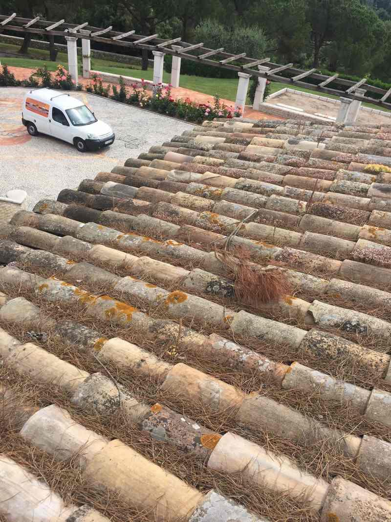 Forthoffer couverture, artisan spécialisé en Etanchéité - Isolation des toitures