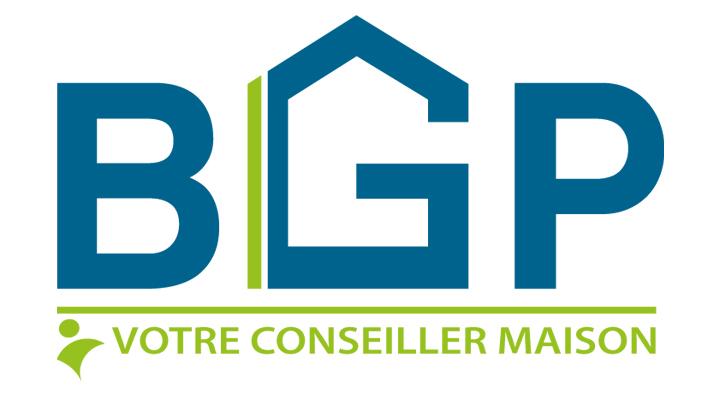 Logo de BGP NÉGOCE, société de travaux en Courtier en travaux